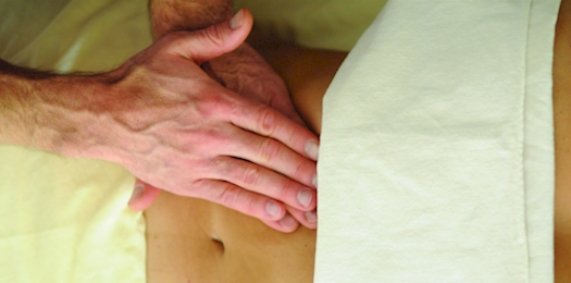 Arvigo Massage Therapy | Hawthorne, NJ