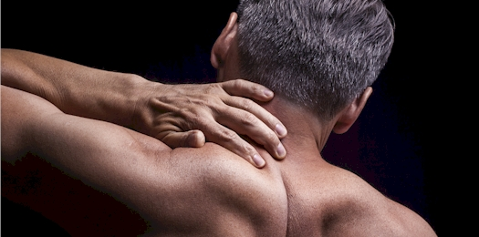 Sports Massage Therapy | Hawthorne, NJ