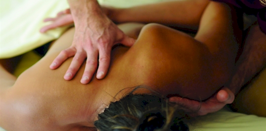 Nueromuscular Massage Therapy | New Milford, NJ
